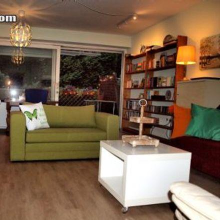 Rent this 2 bed apartment on Dossenheimer Landstraße 21 in 69121 Heidelberg, Germany