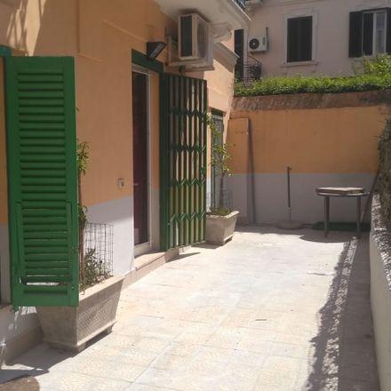 Rent this 2 bed apartment on Via Michelangelo Signorile in 24, 70121 Bari BA