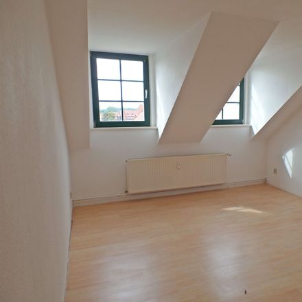 Rent this 2 bed loft on Halberstädter Straße 5 in 39387 Oschersleben, Germany