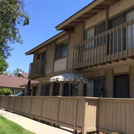 Rent this 3 bed townhouse on S Diamond Bar Blvd in Diamond Bar, CA