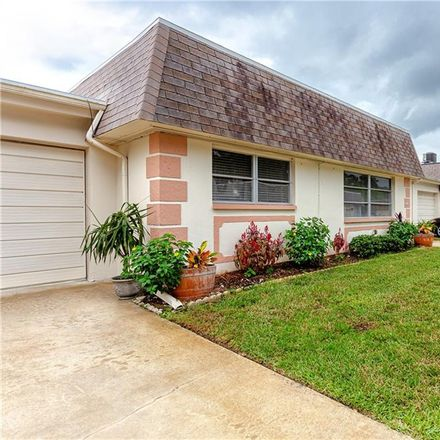 Rent this 2 bed apartment on Monaco in Pinellas Park, FL