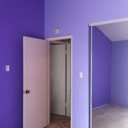 Rent this 1 bed room on 4198 Spencer Street in Torrance, CA 90503