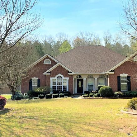Rent this 5 bed house on 930 Windmill Pkwy in Evans, GA