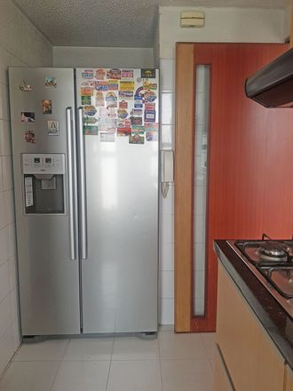 Rent this 3 bed apartment on Calle 142 11-31 in Localidad Usaquén, 110121 Bogota