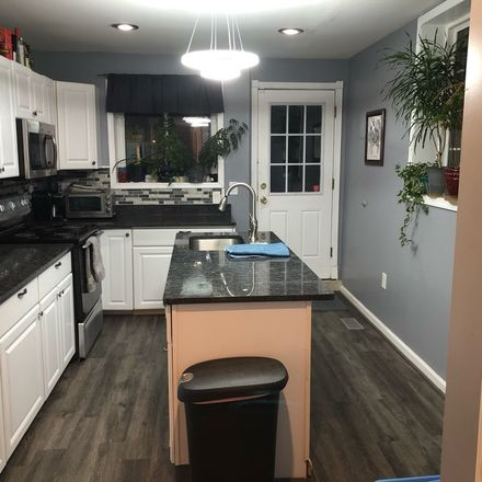 Rent this 1 bed room on 6102 Danville Avenue in Baltimore, MD 21224