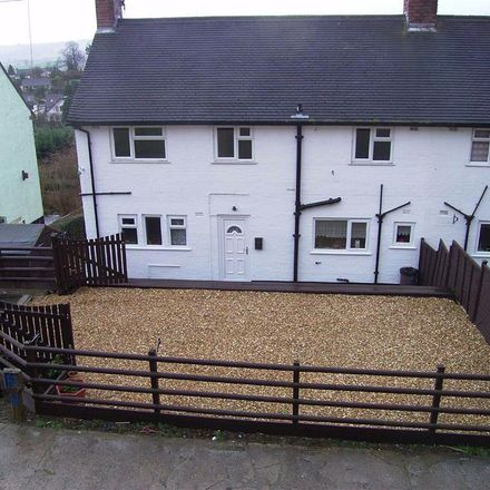 Rent this 1 bed apartment on Mount Pleasant in Middletown SY21 8DH, United Kingdom