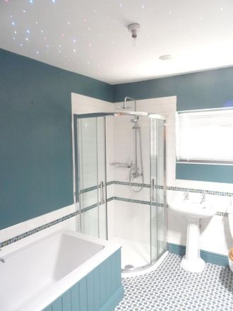 Rent this 2 bed house on Briar Grove in Wigan WN7 5QZ, United Kingdom