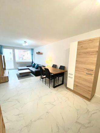 Rent this 3 bed apartment on Schleißheimer Straße in 257, 80809 Munich