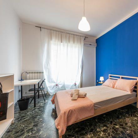 Rent this 7 bed room on Via Dieta di Bari in 36, 70121 Bari BA