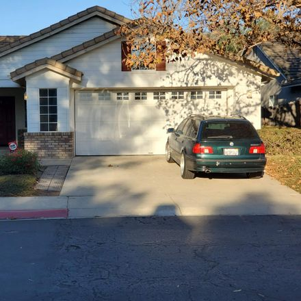 Rent this 3 bed house on 160 Gerard Drive in Goleta, CA 93117