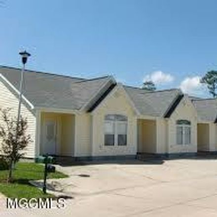 Apartments For Rent In Biloxi Ms Usa Rentberry