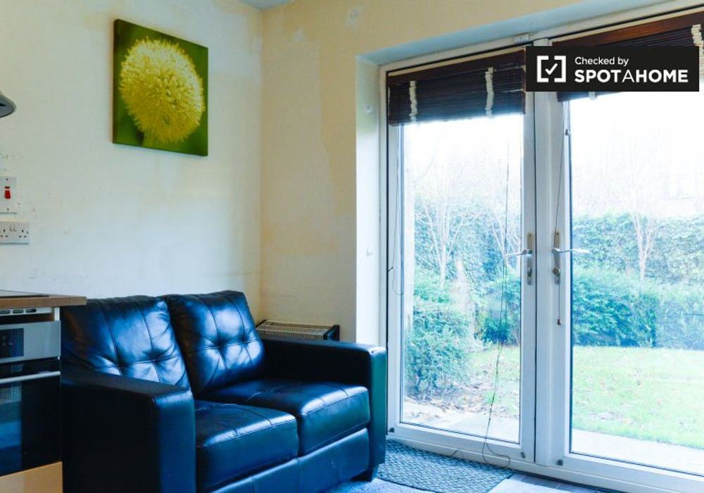 Apartment at Erris Square, Blanchardstown ED, Dublin 15 ...