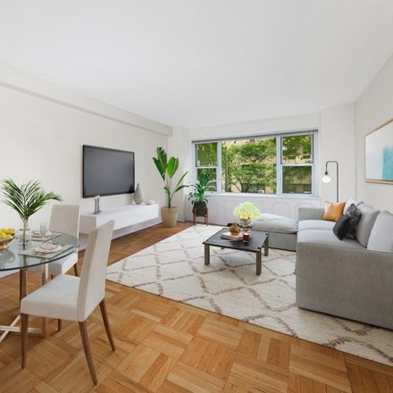 Rent this 1 bed condo on 440 East 79th Street in New York, NY 10075