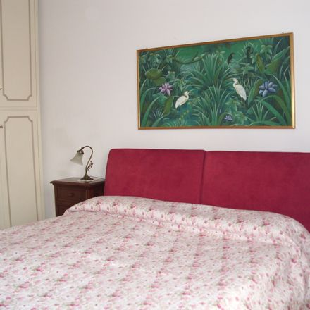 Rent this 2 bed room on Api-Ip in Viale Giustiniano Imperatore, 00145 Rome RM