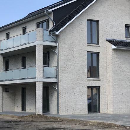 Rent this 3 bed apartment on Dwoberger Heuweg in 27753 Bungerhof, Germany