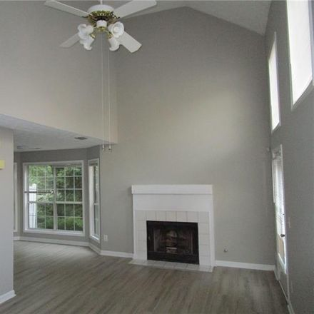 Rent this 3 bed house on Parkside Club Dr NW in Lawrenceville, GA