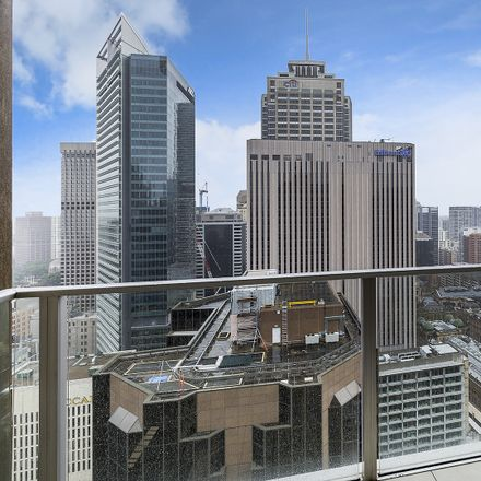 Rent this 1 bed apartment on 68-70 Market St