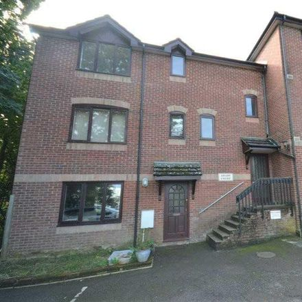 Rent this 2 bed apartment on 14 Lawrence Grove in Southampton SO19 9QD, United Kingdom