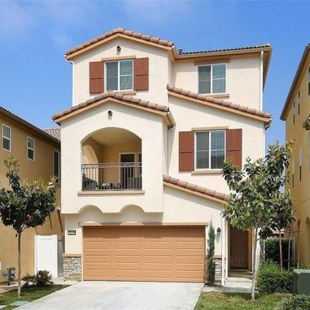 Rent this 3 bed house on 1572 Orchard Drive in Newport Beach, CA 92660