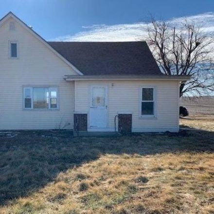 Rent this 3 bed house on 3047 East Ziebarth Road in Normal, IL 61776
