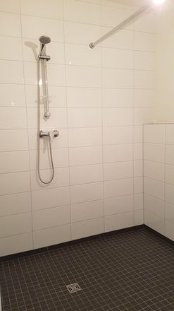 Rent this 4 bed apartment on 61105 in Reicker Straße, 01237 Dresden
