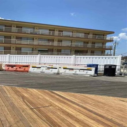 Rent this 0 bed condo on 192 South Montpelier Avenue in Atlantic City, NJ 08401