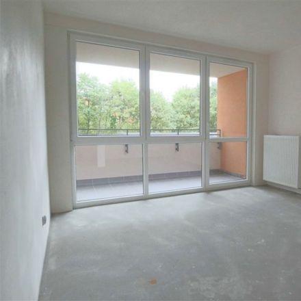 Rent this 2 bed apartment on Doktora Jana Piltza 29 in 30-392 Krakow, Poland