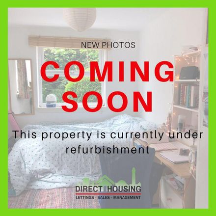 Rent this 7 bed house on 103 Teignmouth Road in Birmingham B29 7AX, United Kingdom