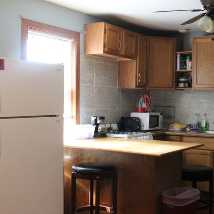 Rent this 3 bed room on 2334 North Major Avenue in Chicago, IL 60630