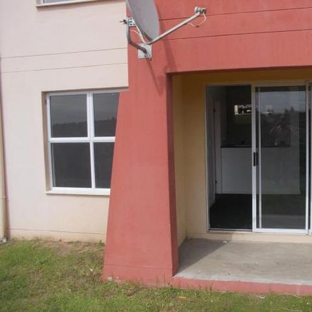 Rent this 1 bed apartment on James Herbert Road in Caversham Glen, KwaZulu-Natal