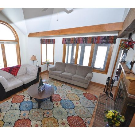 Rent this 3 bed apartment on Birchwood in Bristol, NH