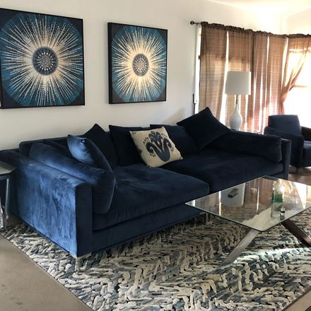 Rent this 1 bed room on 2944 Hypoint Avenue in Escondido, CA 92027