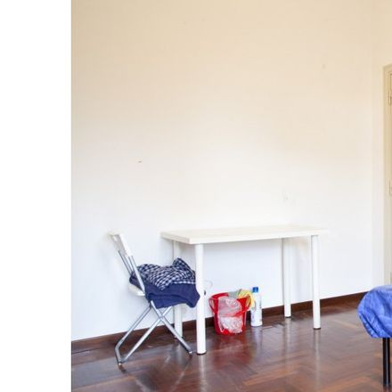 Rent this 6 bed apartment on Viale Egeo in 32, 00144 Rome RM