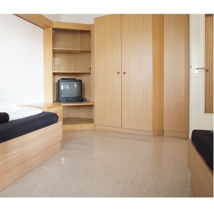 Rent this 0 bed apartment on Kreuznacher Straße 6 in 12163 Berlin, Germany