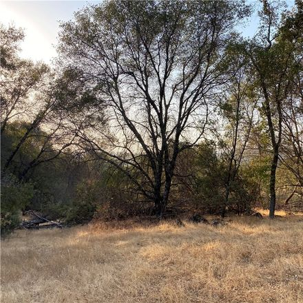 Rent this 0 bed apartment on Italian Creek Road in Mariposa County, CA