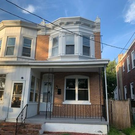 Rent this 3 bed apartment on Train Station Dental in East Atlantic Avenue, Audubon