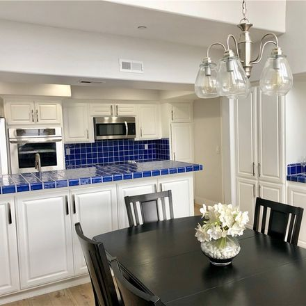 Rent this 3 bed condo on 230 South Catalina Avenue in Redondo Beach, CA 90277