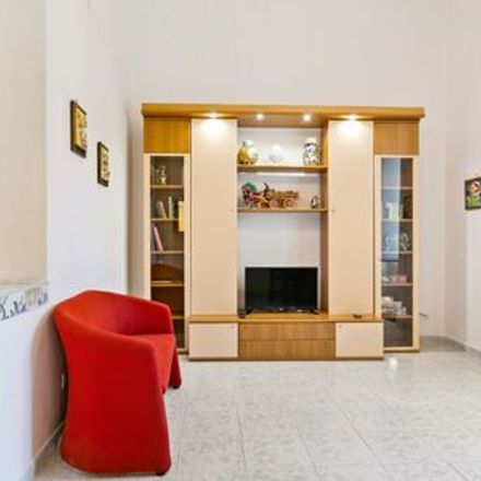 Rent this 2 bed apartment on Palermo in II Circoscrizione, SICILY