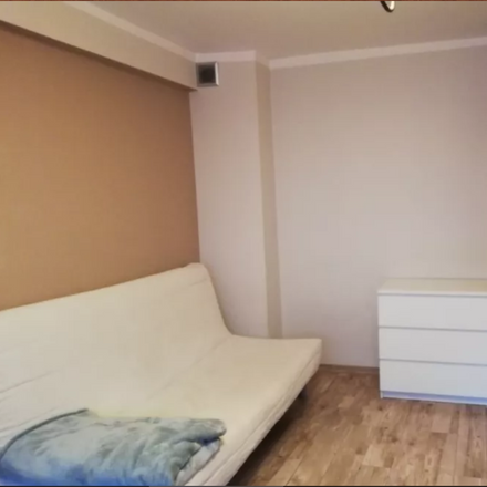 Rent this 2 bed room on Golden Travel in Starowiślna, 31-038 Krakow