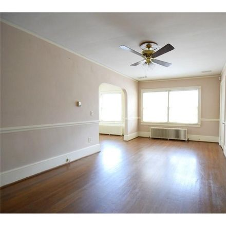 Rent this 2 bed apartment on 908 Clarendon Street in Fayetteville, NC 28305