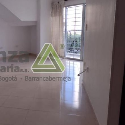 Rent this 3 bed apartment on Calle 100 in Provenza, 680004 Bucaramanga