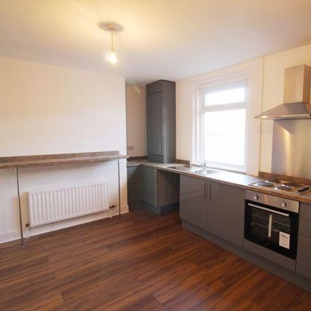 Rent this 2 bed house on Rosalind Street in Ashington NE63 9BJ, United Kingdom