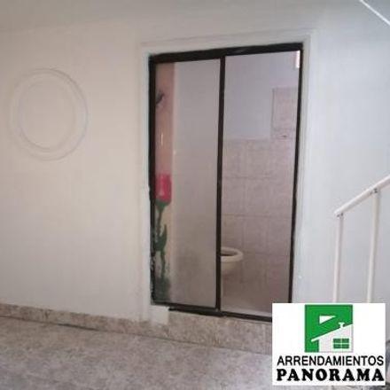 Rent this 3 bed apartment on Carrera 76 in Comuna 6 - Doce de Octubre, Medellín