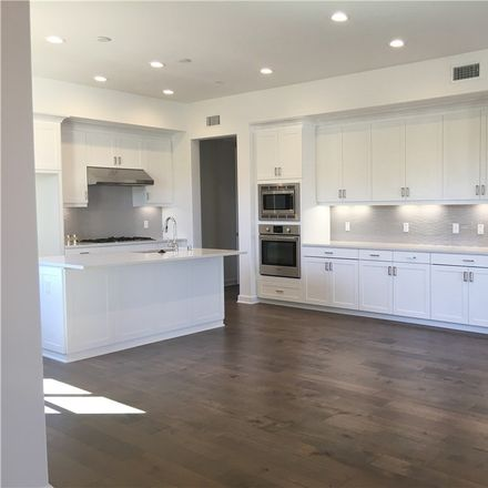 Rent this 3 bed condo on Follyhatch in Irvine, CA 92618:92705