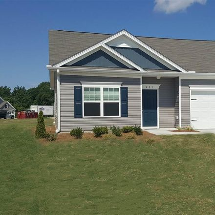 Rent this 3 bed house on Glades Lane in Calera, AL 35040