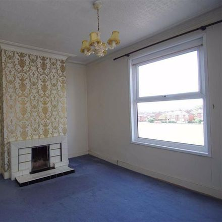 Rent this 3 bed house on Vinery Place in Leeds LS9 9LZ, United Kingdom