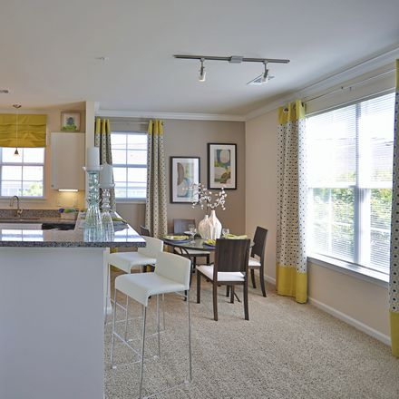 Rent this 3 bed apartment on 3718 Wendwood Lane in Charlotte, NC 28211