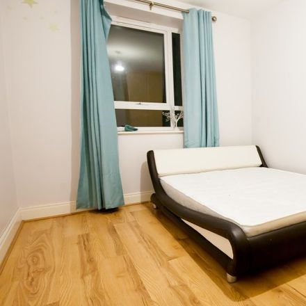 Rent this 2 bed apartment on Finglas Road in Finglas South B ED, Dublin