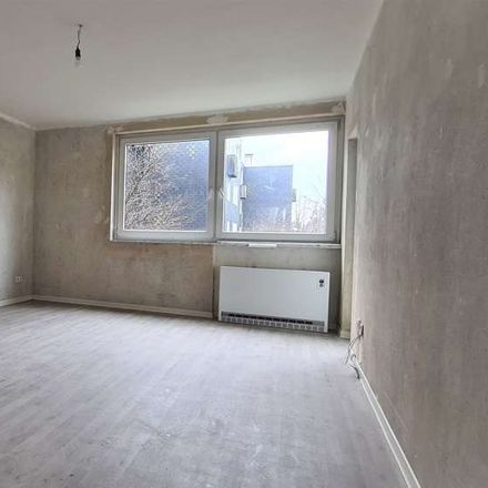 Rent this 3 bed apartment on Talaue 16 in 46286 Wulfen, Germany