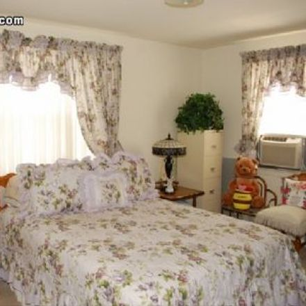 Rent this 2 bed townhouse on 7900 North Boundary Road in North Point Village, MD 21222